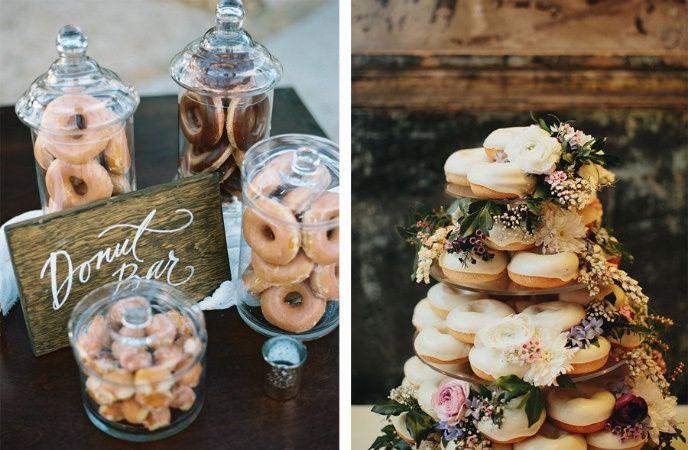 De moda: los donut bar 2