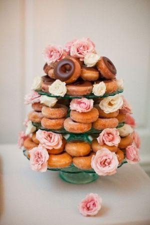 De moda: los donut bar 5