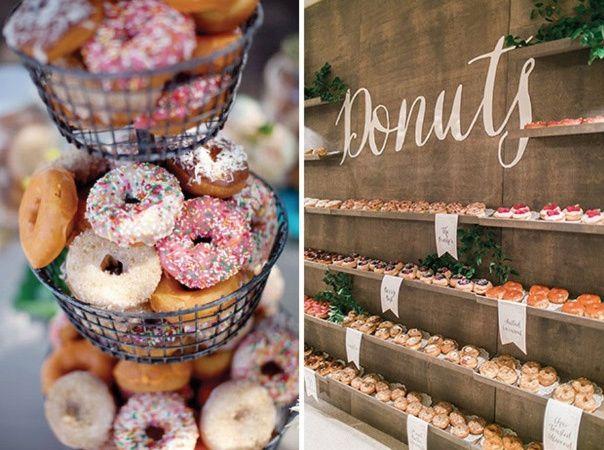 De moda: los donut bar 14