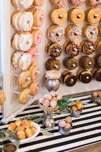 De moda: los donut bar 19
