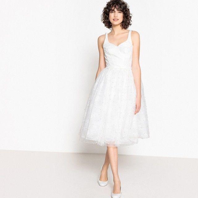 La redoute vestidos novia