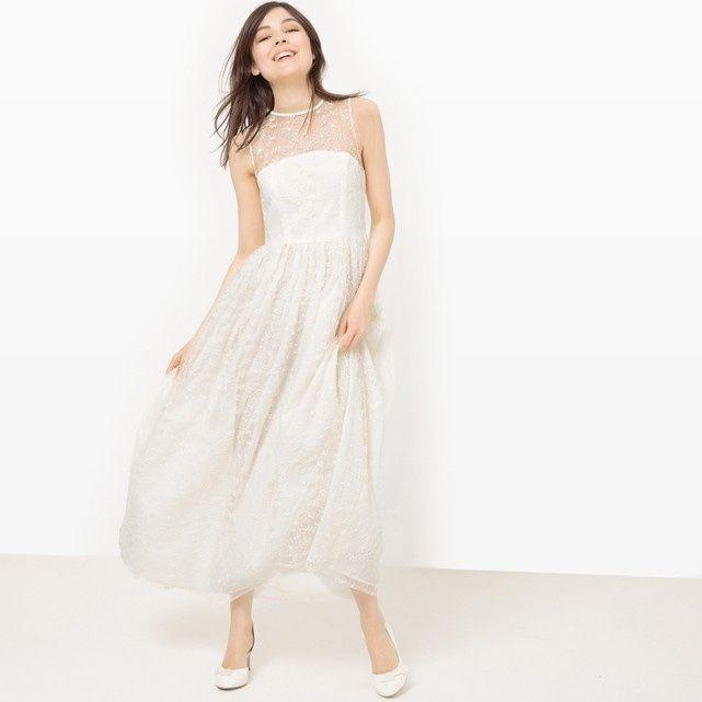 vestidos de novia low cost: la redoute - moda nupcial - foro bodas