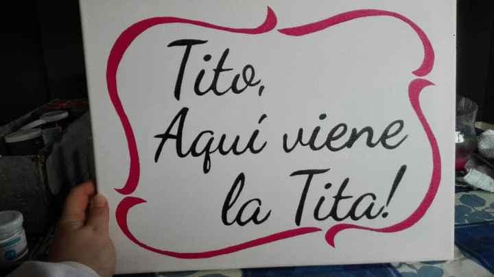 Más cositas Diy!!! - 6