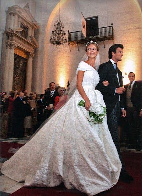 Rafael Medina Wedding Boda de rafael medina ...