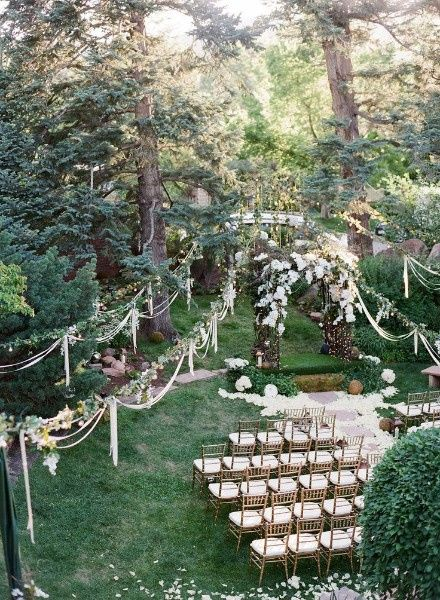 Casarme en el bosque (madrid) 4