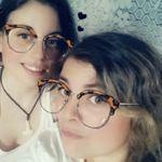 Gloria & Elena