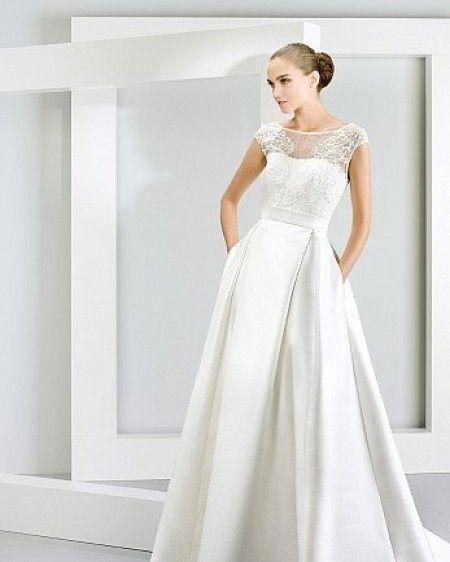 colección perfume jesús peiró 2015 - moda nupcial - foro bodas