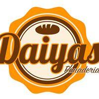 Daiyas