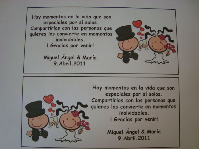 tarjetas de happy birthday