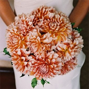 Fall Wedding Decor Flowers, Wedding Decor Flowers