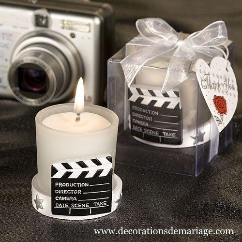 Matrimonio Tema Hollywood : Una boda de cine organizar foro bodas