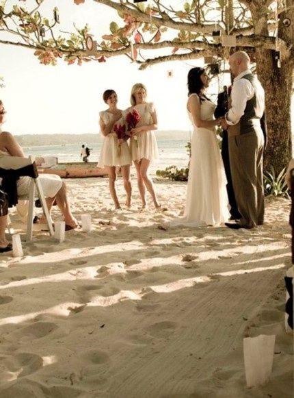 Tema Matrimonio Hippie Chic : Ideas para una boda hippie chic organizar