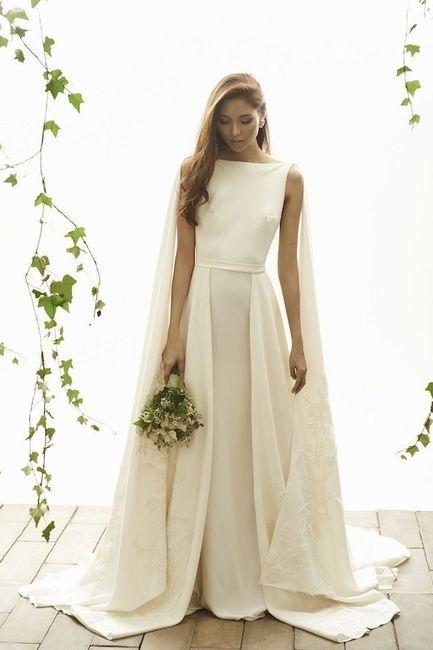 costureras baratas en valencia. - valencia - foro bodas