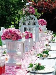 2. Rosas rosas