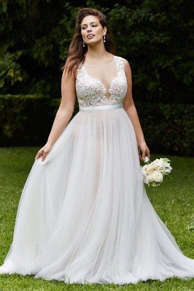 donde puedo encontrar este vestido?????? - moda nupcial - foro bodas