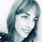 Maria Moreno Rios