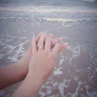 ¡Sube una foto de tu anillo de pedida! 💍 - 1