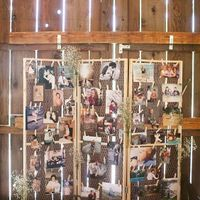 Fotos de invitados