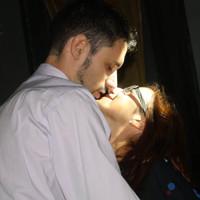 Raul y Ana
