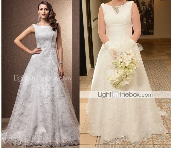 Foro comprar vestidos de novia por internet