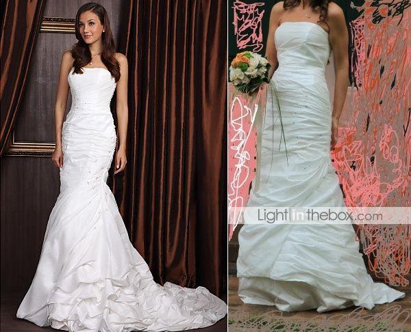 comprar vestidos de novia en aliexpress opiniones – los vestidos de