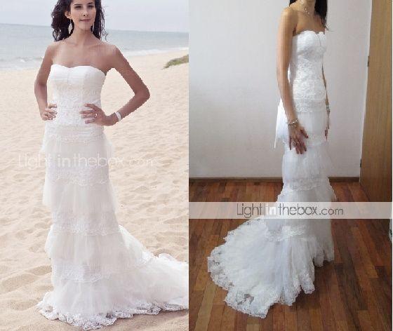 debo comprar mi vestido por internet? - moda nupcial - foro bodas