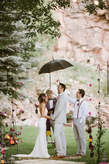 Bodas bohemias organizar una boda foro - Organizar una boda ...