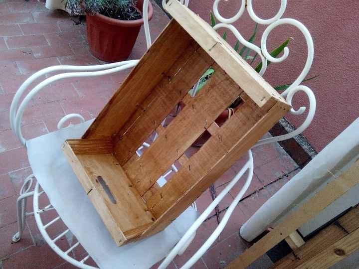 Mi caja preciosa!!! - 1