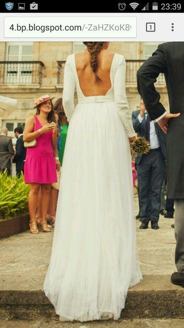 lina novias lo recomendais? - madrid - foro bodas