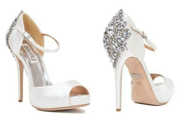 jimmy choo vs aliexpress - moda nupcial - foro bodas