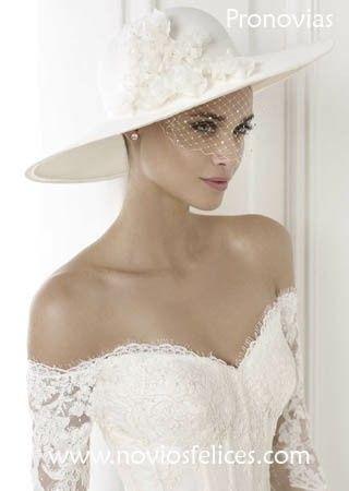 peinado para vestido con escote barco - belleza - foro bodas