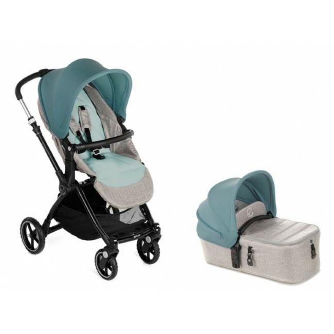 Cochecitos bebés futuras mamis - 1