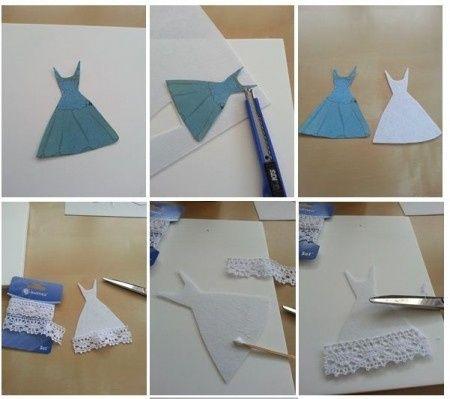 tutorial vestido alfileres1