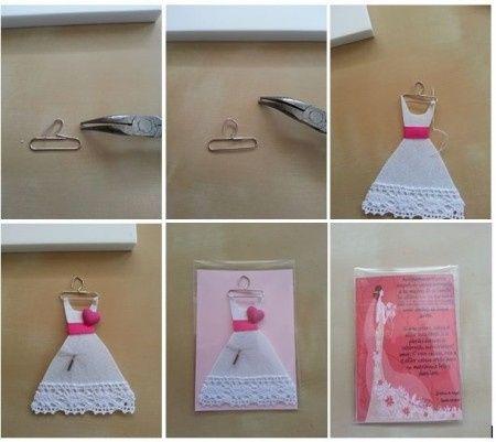 tutorial vestido alfileres3