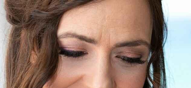 Maquillaje novia - 1