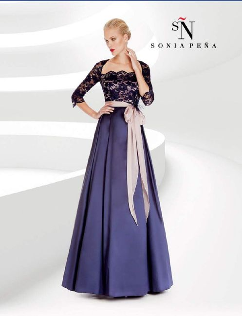 Magnificent Vestidos De Novia Outlet Zaragoza Vignette - Dress Ideas ...