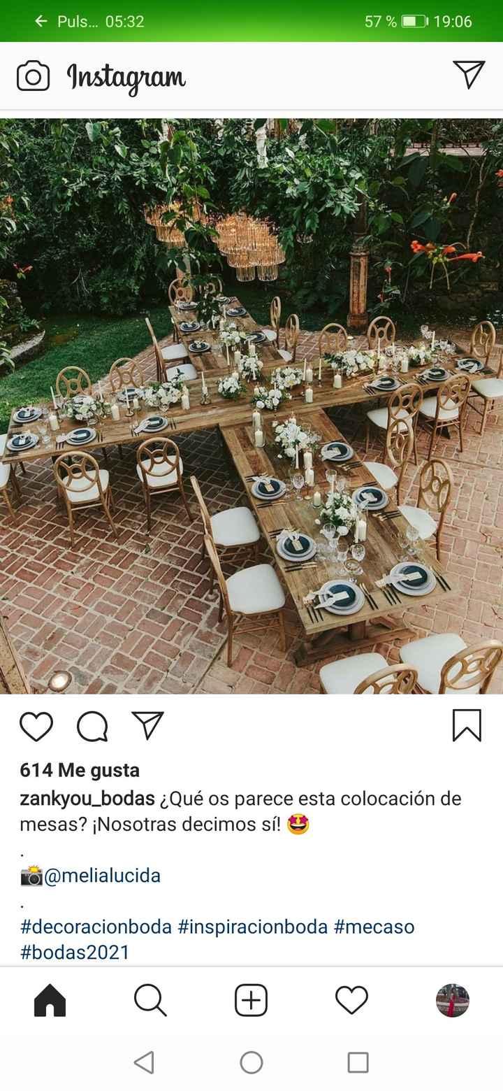 Propuestas bodas covid 21 3