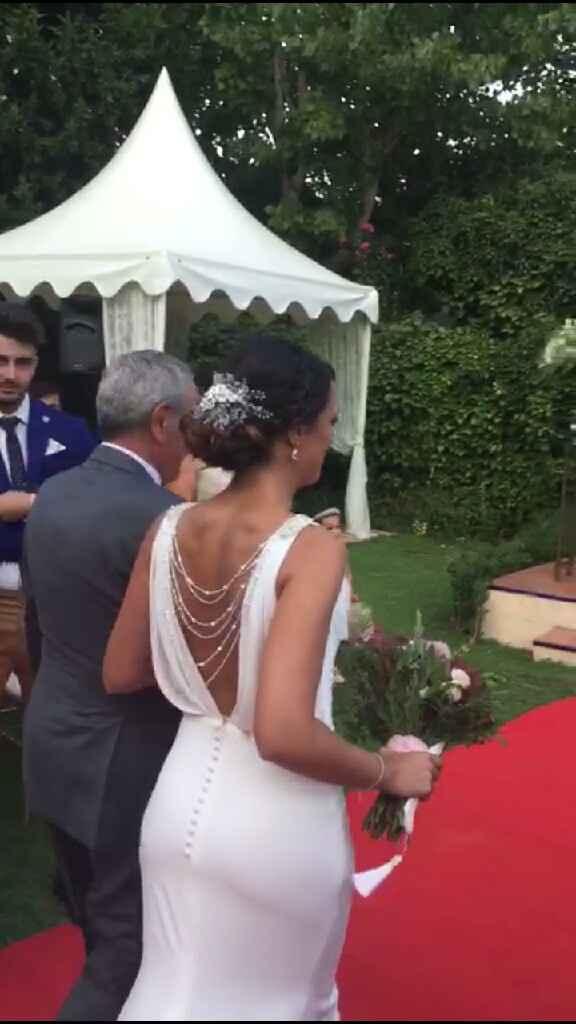 Felizmente casados! - 3
