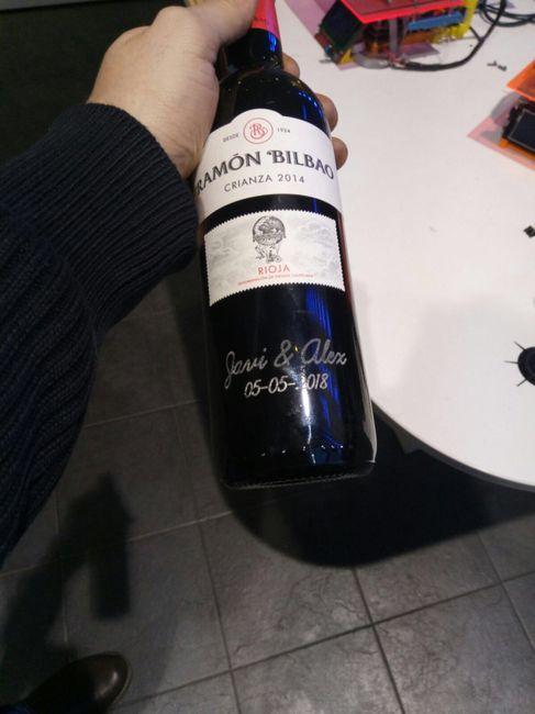 Detalle vino - 1