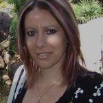 Ana Vanesa Vallejo Sabio