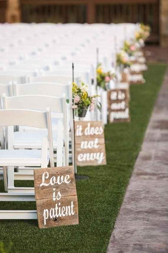 Necesito ideas para decorar mi ceremonia civil! - 2