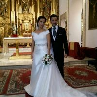 Felizmente casados - 4