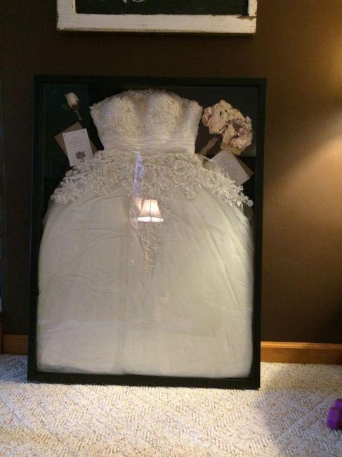 Ideas para recordar la boda - Recién Casad@s - Foro Bodas.net