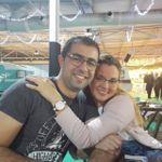Yaneisy & Álvaro