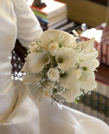 ramo boda ibizenca 5