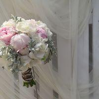 ramo boda ibizenca 2