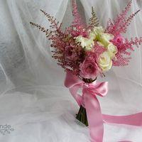 ramo boda ibizenca 7