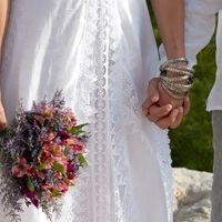 ramo boda ibizenca 8