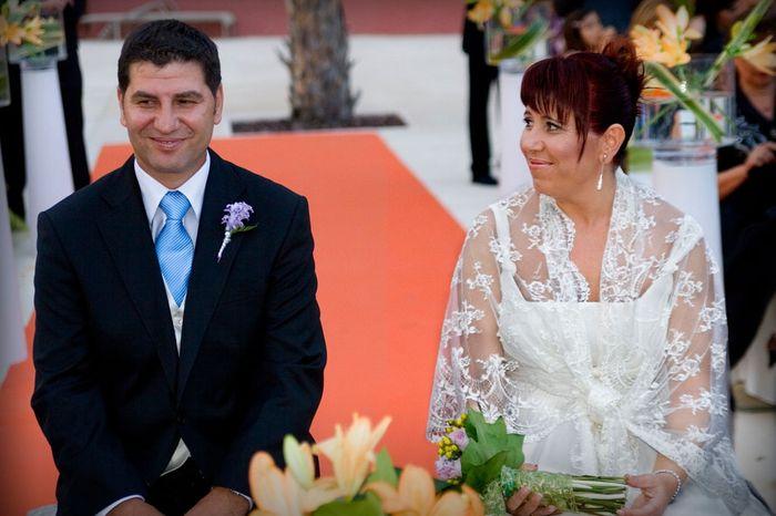Boda civil fotos - Fotos boda civil ...
