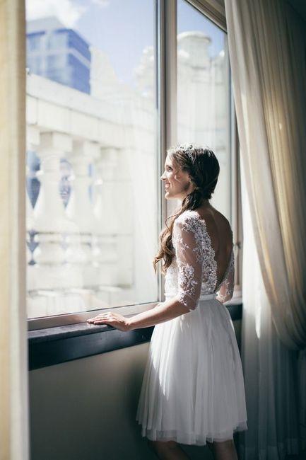 Boda intima de no mas de 20 invitados madrid foro - Donde celebrar mi boda en madrid ...